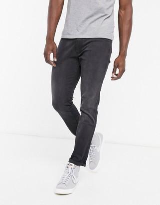 Wrangler Larston jet set slim fit jeans