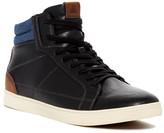Aldo Thierry High Top Sneaker