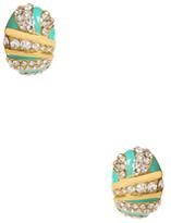 Amrita Singh Fergie Stud Earrings