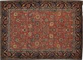 One Kings Lane Vintage Antique Persian Tabriz, 4'5 x 6'5