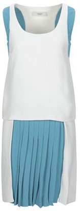 Pringle Short dress