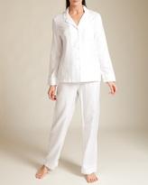 Derek Rose Classic Kate Pajama