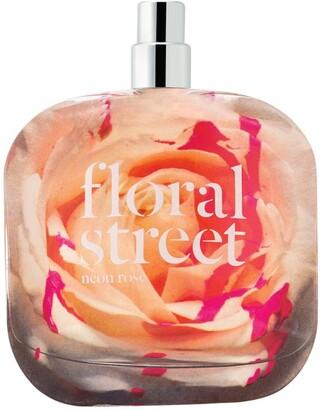 Floral Street Neon Rose Eau De Parfum (100Ml)