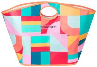 Sunnylife Islabomba Carryall Bag