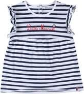 Little Marcel T-shirts - Item 12179004
