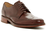 Cole Haan Madison Wingtip Oxford II - Wide Width Available