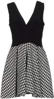 ELLA LUNA Short dresses - Item 34730694