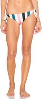 Solid & Striped The Jane Bikini Bottom