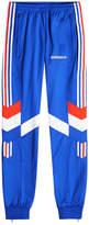 adidas Aloxe Track Pants