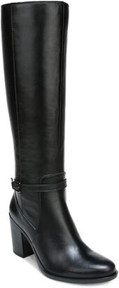 Naturalizer Kalina Boot