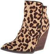 Very Volatile Women's Feverdream Boot
