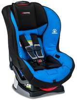 Britax Essentials by Allegiance Convertible Car Seat