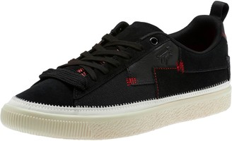 Puma Clyde #REFORM Sneakers