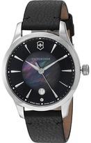 Victorinox 241754 - Alliance SM Watches