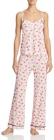 Cosabella Cami Pajama Set - 100% Exclusive