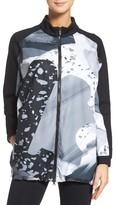 Nike Women's Montage Jacket