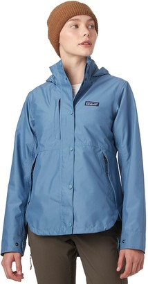 Patagonia Light Storm Jacket - Women's