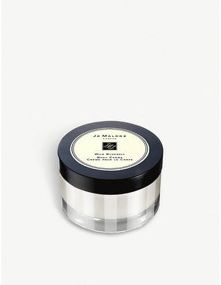 Jo Malone Wild bluebell body creme 175ml