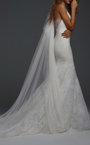 Vera Wang The Favianna Gown