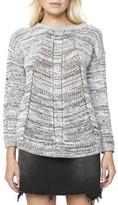 MinkPink Marle Sweater
