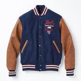 Roots Anniversary Jacket