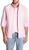Bonobos Rhodes Collar Shirt