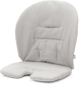 Stokke Steps Seat Cushion