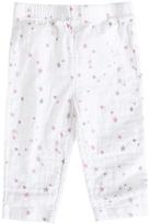 Aden Anais Aden + Anais Muslin leggings Lovely print