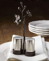 "Michael Aram Black Orchid"" Salt & Pepper Set"