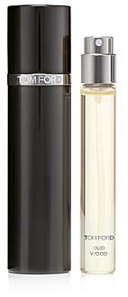 Tom Ford Oud Wood Eau de Parfum 0.34 oz. Atomizer