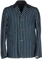Dolce & Gabbana Blazers - Item 49202325
