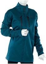 Under Armour Men's UA ColdGear® Infrared Softershell Jacket