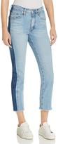 Nobody Bessette Jean in Shaded