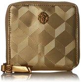 Anne Klein French Wallet