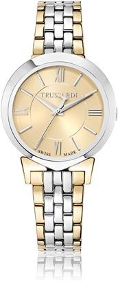 Trussardi Women's Watch R2453105503