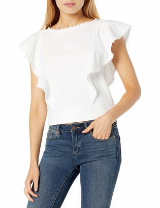Joie Women's Maddalena T-Shirt
