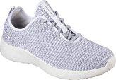 Skechers Men's Burst Donlen Sneaker Size 9.5 M