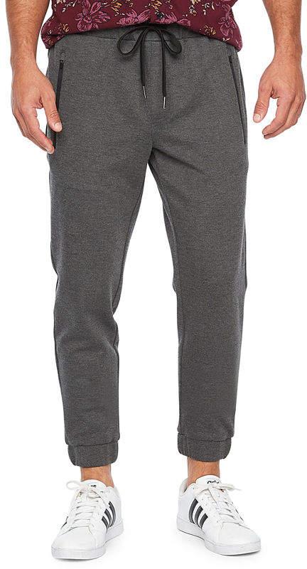 8039b6ad2468 Jf J.Ferrar Gray Men s Fashion - ShopStyle