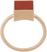 Ginette square ring