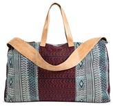 Mossimo Weekender Bags Multicolored