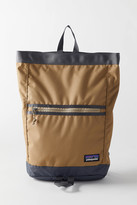 Patagonia Arbor Market Backpack 15L