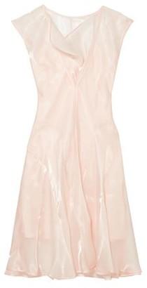 ADEAM Midi dress
