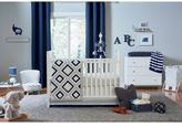 Happy Chic Baby by Jonathan Adler Taylor Crib Bedding Collection