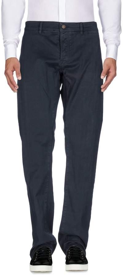 Siviglia Casual pants - Item 13055158