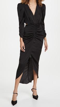 ASTR the Label Jayla Dress