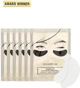 Mirenesse Power Lift Superstar Eye Sheet 6-Piece Set