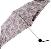 Accessorize Kimmy Snake Superslim Umbrella