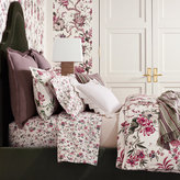 Ralph Lauren Home Notting Hill Abbey Duvet Cover - King
