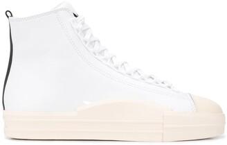 Y-3 Yuben Mid sneakers