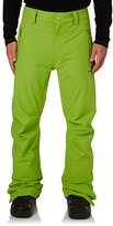 Rip Curl Base Snow Pants